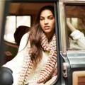 Nordstrom Shows Us How to Stylishly Bundle Up