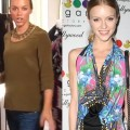 Channel Elle Evans, Wear the Scarf as a Party Dress This Holiday Season!