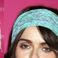 How to Wear the Head Wrap to a Club Like Taryn Manning