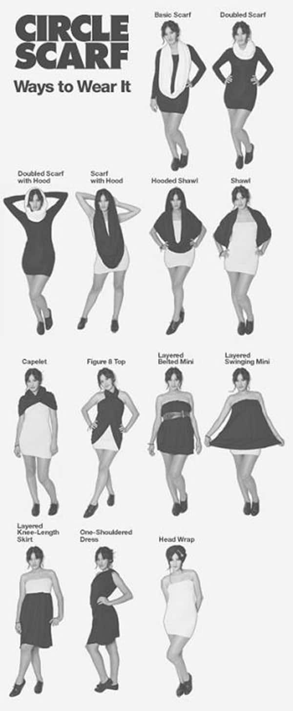 Ways-to-Wear-American-Apparel