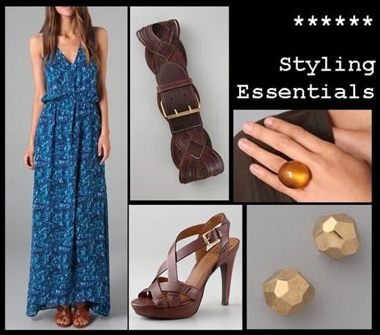 styling-essentials-to-jlos-look (resized)