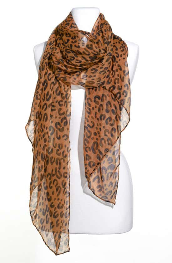 david-and-young-leopard-prints-scarf(resized)