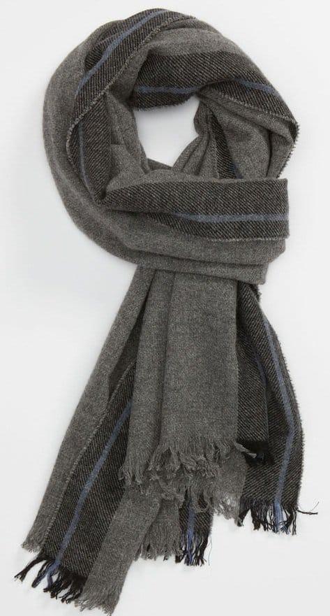 jack spade cashmere scarf