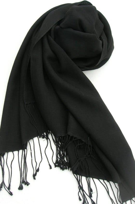 rocky mountain emporium pashmina scarf