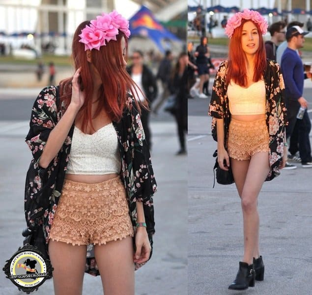 laia feel like a doll kimono style summer fashion blogger-horz