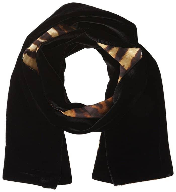 lauren ralph lauren lillian scarf