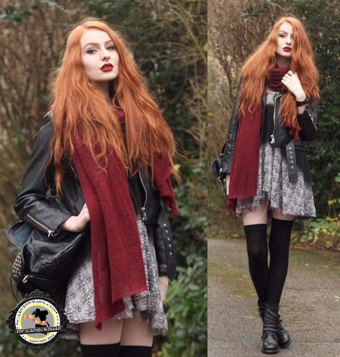 olivia-emily-scarf-style-blogger-layered-look-fall-transition-weather-horz