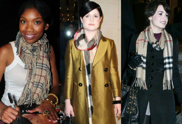 035166693030 How to Spot a Fake Burberry Scarf  6 Ways to Tell Real Scarves